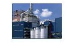 Procal - Integrated Emissions & Monitoring Systems