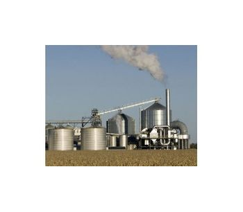 Nitric Acid Production Emissions Analysis - Chemical & Pharmaceuticals