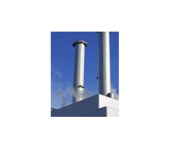 Incineration Industry Emissions Monitoring & Analysis - Waste and Recycling - Waste to Energy