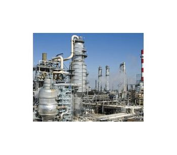 Refineries & Refinery Emissions Monitoring & Analysis - Oil, Gas & Refineries - Refineries