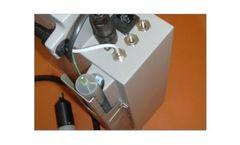Procal - Model 9000 - Field Calibrator