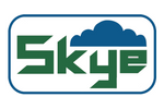 Skye Instruments Limited