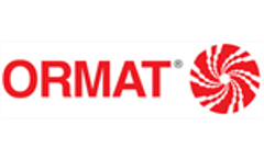 Ormat Technologies Announces Closing of the Acquisition of Viridity Energy