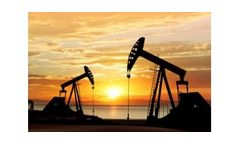 Wastewater pretreatment solutions for oil and gas