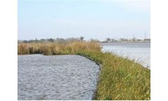 Technology  for Shoreline Protection & Coastal Restoration