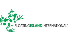 FII - Floating Wetlands TechnologyTechnology