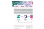 Supply Chain Solution Overview