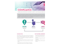 EHS and Compliance Solution