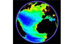 GHG Protocol Initiative - A step forward in GHG emissions calculations