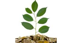 Green Investment Bank - good or bad for the Carbon Trust?