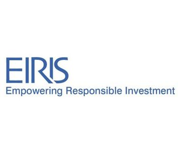 EIRIS - Global Controversial Weapons Watch