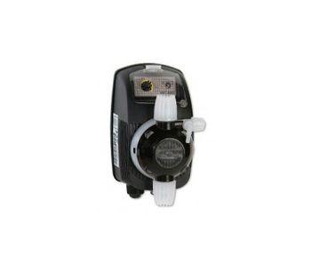 Aqua - Model HC-897 - Heavy Duty Constant Flow Solenoid Driven Dosing Pump