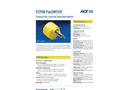 Allison - Model FLT93B - Flow Switche - Brochure