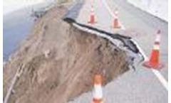 Erosion & sediment control solutions for costal/beach region