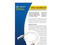 Perma Pure - Model MD Series - Gas Sample Dryers Brochure