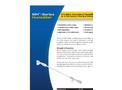 Model MH-Series - Humidifiers Brochure