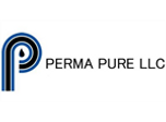 Perma Pure to Showcase Highly-Selective Nafion Tubing Solutions at COMPAMED 2016