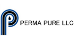 Perma Pure Achieves ISO Class 8 Cleanroom Certification