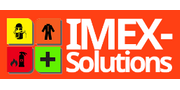 IMEX-Solutions