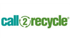 Rechargeable Battery Recycling Corporation announces resignation of CEO