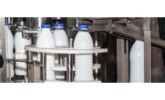 Industrial wastewater solutions for dairy wastewater treatment sector