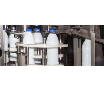 Industrial wastewater solutions for dairy wastewater treatment sector - Water and Wastewater - Water Treatment