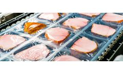 Industrial wastewater solutions for meat processing sector