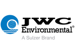 JWC Environmental Relaunches Monster Metal® Grinders With Industry-Leading 5-Year Warranty