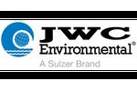 JWC Environmental