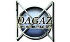 Dagaz - Liquid Manure / Sewage Management Conclusions Services