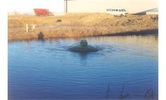 Dagaz - Liquid Manure / Sewage Management Services