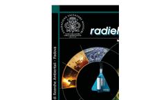 Radiello® Manual (PDF 1766 KB)