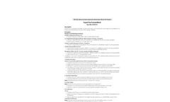 Supel™ Tox FumoniBind Data Sheet