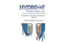 HydroFloat - Dissolved Air Flotation Systems (DAF) Brochure