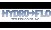 Hydro Flo Technologies LLC