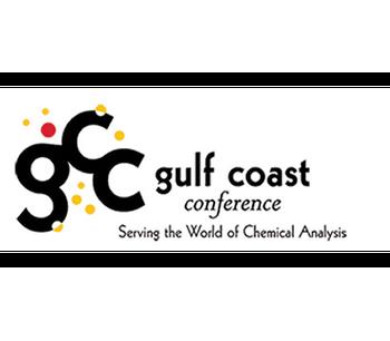 Gulf Coast Conference 2013