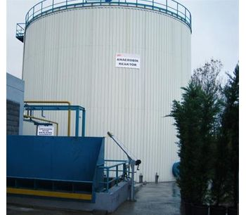 Industrial Biogas Solutions-1