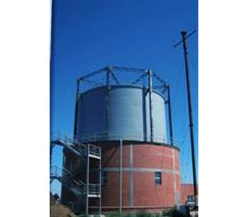 Industrial Biogas Solutions-2