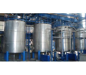 Industrial Vessels & Steel Structures Services-1