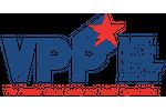 Voluntary Protection Programs Participants Association (VPPPA)