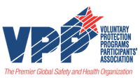 Voluntary Protection Programs Participants Association (VPPPA)