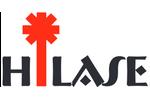 HILASE Ltd.