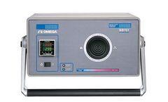 Omega - Model BB701 - Hot/Cold Blackbody Infrared Calibrator