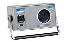 Omega - Model BB704 - High Performance Blackbody Infrared Calibrator