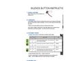 IBC - Tank High Level Alarm Brochure