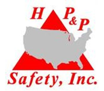 Online Training - Basic Workplace Safety Orientation