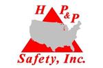 HAZMAT Consulting and Training