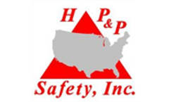 Seven Questions Any PPE Training Program Should Answer.