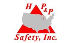 OSHA 10 Hour General Industry Training