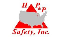 OSHA 30 Hour Training for General Industry